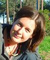 Melinda Trudgen