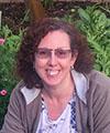 Amanda Emmett